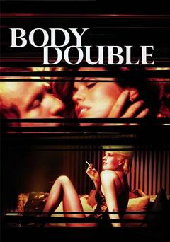 Best Crime Movies of 1984 : Body Double