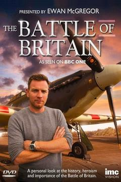 Best History Movies of 2010 : The Battle of Britain
