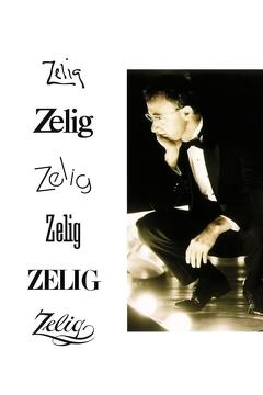Best Comedy Movies of 1983 : Zelig