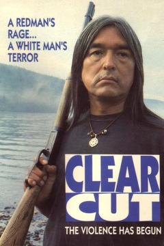 Best Western Movies of 1991 : Clearcut