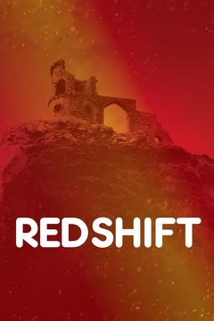 Best Mystery Movies of 1978 : Red Shift