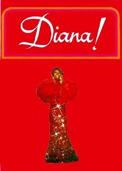 Best Music Movies of 1971 : Diana!