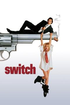 Best Fantasy Movies of 1991 : Switch