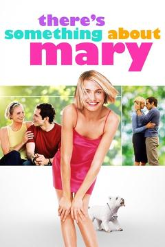 Best Romance Movies of 1998 : There's Something About Mary