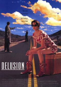 Best Crime Movies of 1991 : Delusion