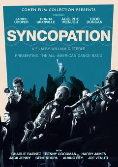 Best Music Movies of 1942 : Syncopation