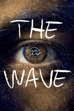 Best Tv Movie Movies of 1981 : The Wave