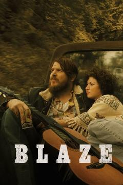 Best History Movies of 2018 : Blaze