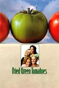 Best Drama Movies of 1991 : Fried Green Tomatoes