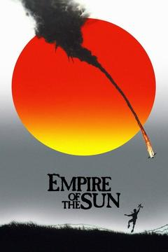 Best War Movies of 1987 : Empire of the Sun