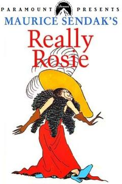 Best Family Movies of 1975 : Really Rosie