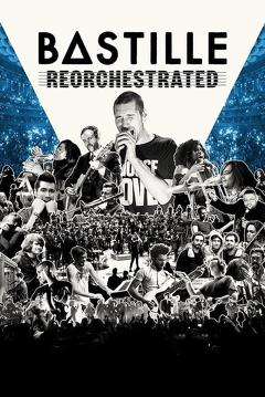 Best Music Movies of This Year: Bastille ReOrchestrated