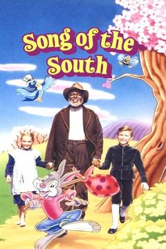 Best Family Movies of 1946 : Song of the South