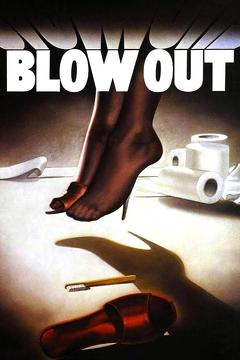 Best Movies of 1981 : Blow Out