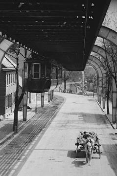 Best Documentary Movies of 1902 : The Flying Train