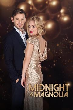 Best Tv Movie Movies of 2020 : Midnight at the Magnolia
