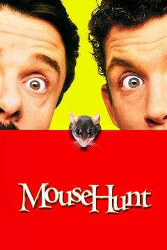 Best Family Movies of 1997 : MouseHunt