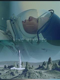 Best Science Fiction Movies of This Year: Nine Minutes