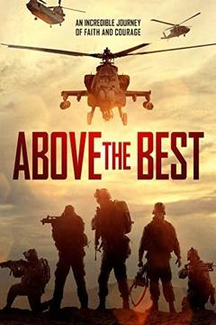 Best War Movies of 2019 : Above the Best