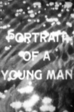 Best Documentary Movies of 1931 : Portrait of a Young Man in Three Movements