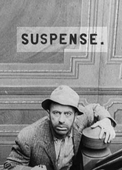 Best Movies of 1913 : Suspense.