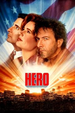 Best Mystery Movies of 1992 : Hero