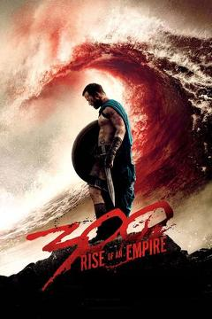 Best War Movies of 2014 : 300: Rise of an Empire