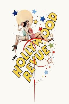 Best Music Movies of 1929 : The Hollywood Revue of 1929