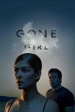 Best Drama Movies of 2014 : Gone Girl