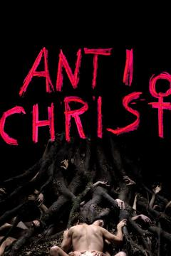 Best Thriller Movies of 2009 : Antichrist