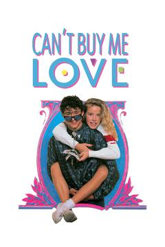 Best Romance Movies of 1987 : Can't Buy Me Love
