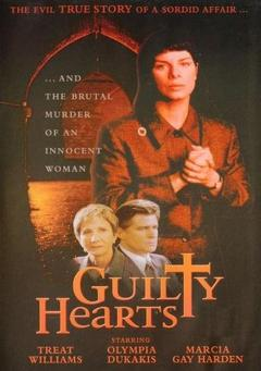 Best Tv Movie Movies of 2002 : Guilty Hearts