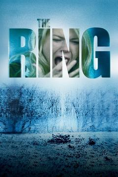 Best Mystery Movies of 2002 : The Ring
