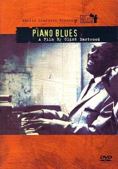 Best Music Movies of 2003 : Piano Blues