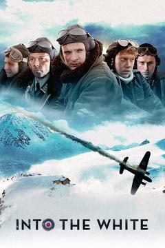 Best War Movies of 2012 : Into the White