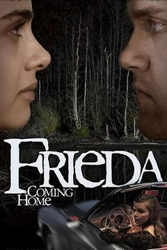 Best Mystery Movies of This Year: Frieda - Coming Home