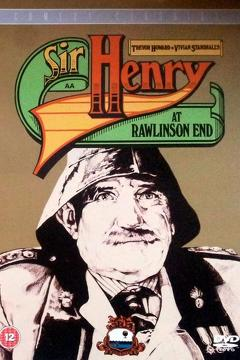 Best Comedy Movies of 1980 : Sir Henry at Rawlinson End