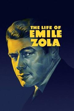 Best History Movies of 1937 : The Life of Emile Zola