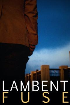 Best History Movies of 2011 : Lambent Fuse