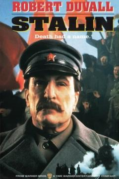 Best History Movies of 1992 : Stalin