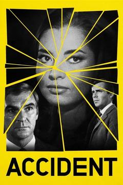 Best Crime Movies of 1967 : Accident