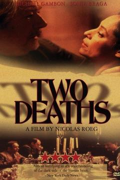 Best War Movies of 1995 : Two Deaths