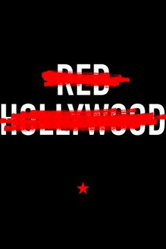 Best History Movies of 1996 : Red Hollywood