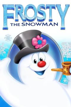 Best Family Movies of 1969 : Frosty the Snowman