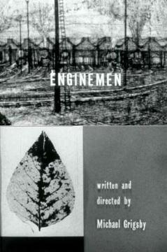 Best Documentary Movies of 1959 : Enginemen