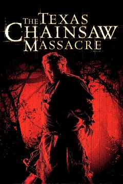 Best Horror Movies of 2003 : The Texas Chainsaw Massacre