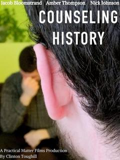 Best History Movies of This Year: Counseling History