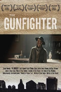 Best Western Movies of 2014 : The Gunfighter