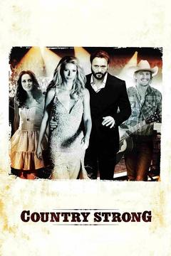 Best Music Movies of 2010 : Country Strong