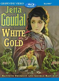 Best Western Movies of 1927 : White Gold